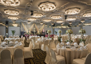 ballroom_850x600